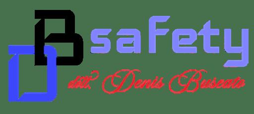DBSafety
